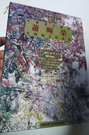 中国著名画家: 萧晖荣 大师路上的追逐 DVD(未开封)