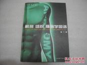 解剖 组织 胚胎学图谱【029】