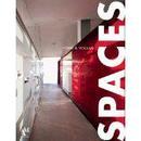 商业空间设计软装设计 Spaces: Form and Volume 10th Edition
