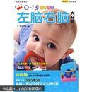 家庭典藏系列:0-1岁聪明宝宝左脑右脑大开发