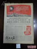 解放日报(1969年1月2日四版)(DZ:61)