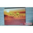 岁月如歌2001--2009我们一起走过【河南铁通,IP电话卡珍藏纪念册】