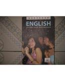 休闲娱乐英语宝典