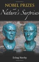 诺贝尔奖与自然的惊喜Nobel Prizes and Natures Surprises