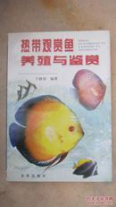 【11-1热带观赏鱼养殖与鉴赏