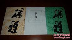 中日文化交流丛书:播种(中文版)【一版二印】