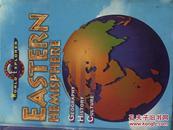 世界资源:东半球/WORLD EXPLORER EASTERN HEMISPHERE GEOGRAPHY HISTORY(英文原版旧书,中文书名不准确,以图片为准,大16开精装,内略有笔迹)