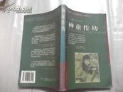 神童作坊(哈佛天才与素质教育典藏文库)2印