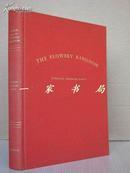 【史丹利诺藏玉】【限量1000册】1947年1版1印《来自美丽的国度:中国玉器》—24幅彩图,103照片,79线刻