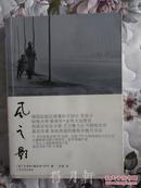 《风之影》卡洛斯.鲁依斯.萨丰著 范湲译 人民文学出版社2006年一版一印