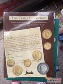 外国钱币拍卖   2007年      品如图