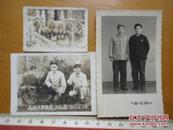 1950年曲阜孔庙留念-长6宽4CM