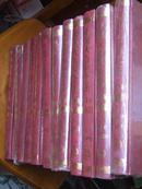 中国大百科全书(简明版)(全12卷)(精)(彩图11000幅)(2版2印)