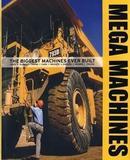 巨型机器 Mega Machines