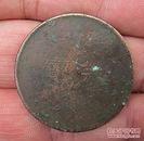 古币钱币铜币光绪元宝