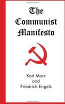 2012年出版《共产党宣言》
