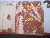 -【   中國朝鮮族歷史足跡叢書(5)《勝利》朝鮮文!精裝大32開 多幅歷史照片