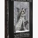 the unwinding path:The Art of Nene Thomas内内托马斯魔法幻想