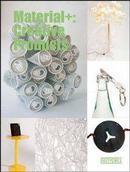 材質+:創意產品