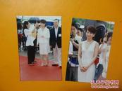 女明星--明星照片-2张-【】-杂志社遗漏出来的