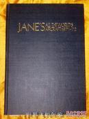 英文原版书:(1971-72)世界飞机年鉴【JANE'S ALL THE WORLD\S AIRCR AFT1971-72】