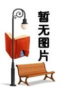 中原出土金文总集(全六册)