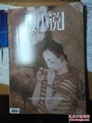 《最小说》,2009.17,128页