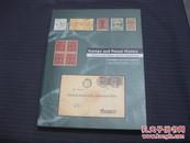 邮品拍卖图录:Stamps and Postal History China and other Asian Countries,Hong Kong,November 1-4, 2014( 邮品拍卖)
