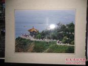 青岛风光照片
