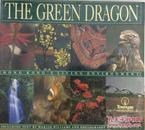 香港野生动物 The Green Dragon: Hong Kong's Living Environment
