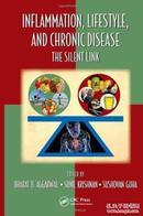 炎症、生活方式与慢性疾病Inflammation, Lifestyle and Chronic Diseases: The Silent Link