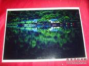静·泊(窑里坞游船码头)【魅力湘湖·摄影大赛作品原照】周少伟 摄