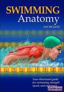 游泳人体解剖学Swimming Anatomy