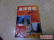 《东洋奇迹:日本经济奥秘剖析》