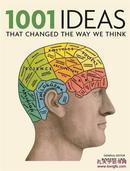 1001:改变我们思维方式的理念1001: Ideas that Changed the Way We Think