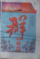 齐鲁晚报  2000年12月29日第19-114版全【1000个人的世纪之梦】