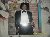 Michael Jackson:Off The Wall迈克尔·杰克逊《墙外》(8品封套下端水渍严重79年黑胶唱片LP澳大利亚原盘流行音乐之王迈克尔·杰克逊第一张专辑参看图片需用快递发货)27105