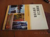 西南重工业发展与布局(西南地区资源开发与发展战略研究)