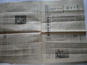 南昌日报1971年5月10日