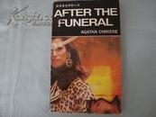 世界著名侦探小说---葬礼之后【英文版】