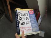 启动,运营及生长) START RUN & GROW   5225