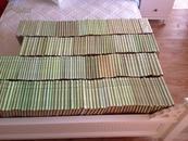 史记,汉书,三国志-明史精装24史绝版全套241册,八十年代中华书局精装护封二十四史