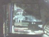轻兵器2008-13合售