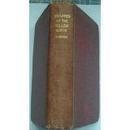 【包邮】1934年英文1版《黄土的儿女--- 中国史前史研究》--- 安特生中国考古巨著,北京人的发现者,仰韶文化之父
