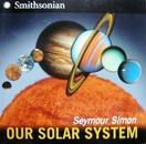 英文原版    少儿绘本百科    Smithsonian: Our solar system   我们的太阳系