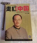 走红中国   【形象策略师魏正和他的案例精粹】