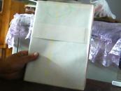九年义务教育世界历史 第一册地图教学挂图:拜占廷帝国【代售】