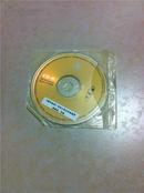 音像教学CD系列 《圆的面积》 华阳小学五年级