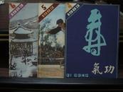 气功(1983年第4、5、6期3本合售)