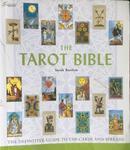 THE TAROT BIBLE 塔罗圣经